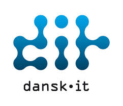Dansk IT
