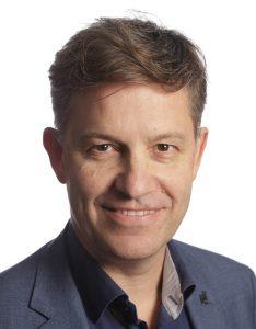 Anders Hjort